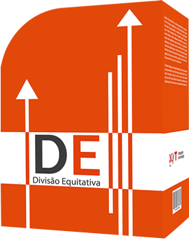 box-divisao-equitativa-a-page-software