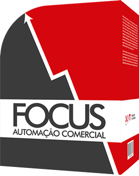 box-focus-page-software