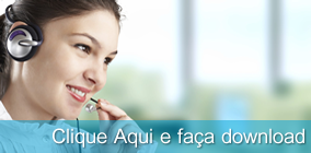 Download Chat Atendimento Online